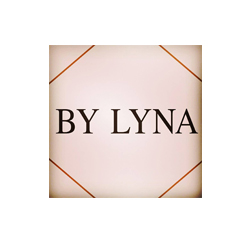 ByLyna