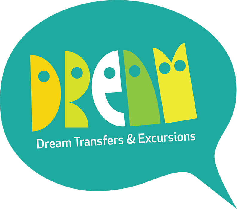 DreamTransferLogo