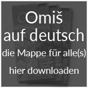 Omis-Mappe-thumb