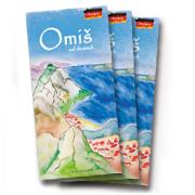 Omis-thumb-neu
