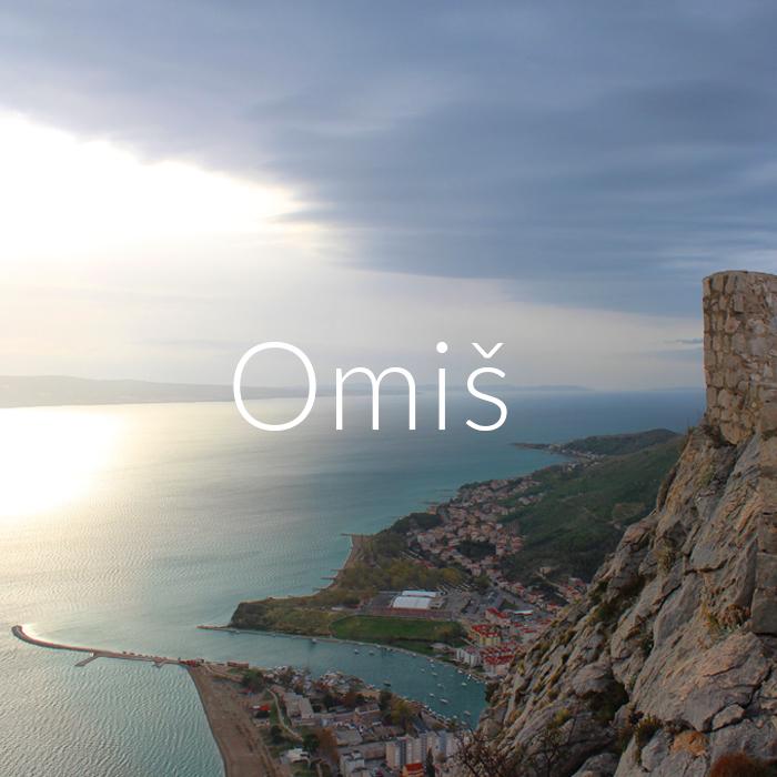 OmisTeaser_1