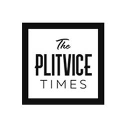 PlitviceTimes