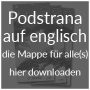 Pod-Mappe-Eng-thumb2