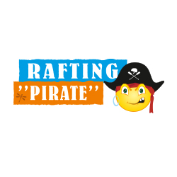 RaftingPirate
