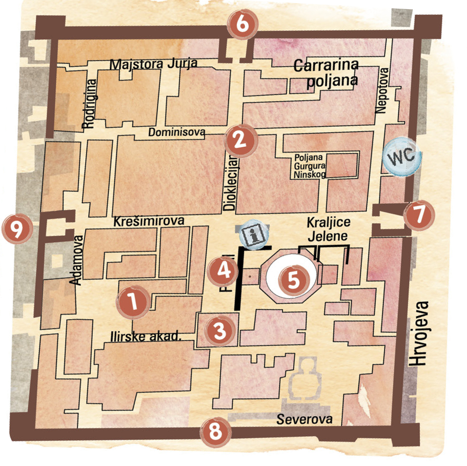 Stadtplan_Seite1