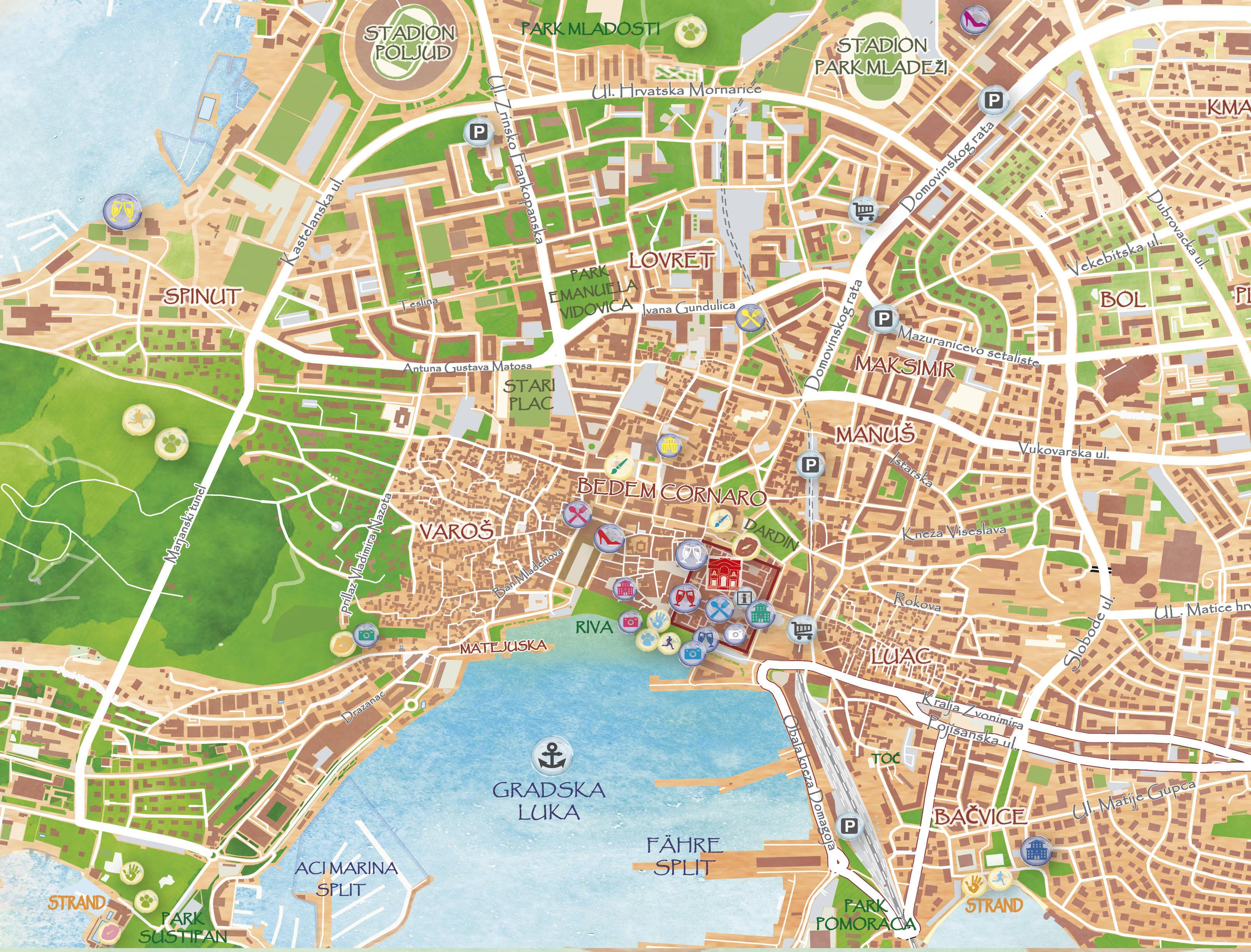 Stadtplan_Seite2