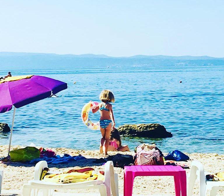 Verliebt In Kroatien
