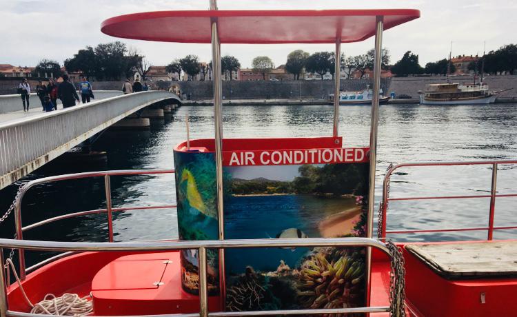 ZaUuups_Air kondition