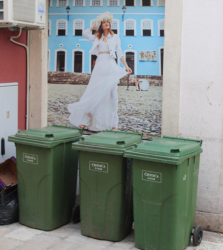 ZaUuups_Schöne-Müll
