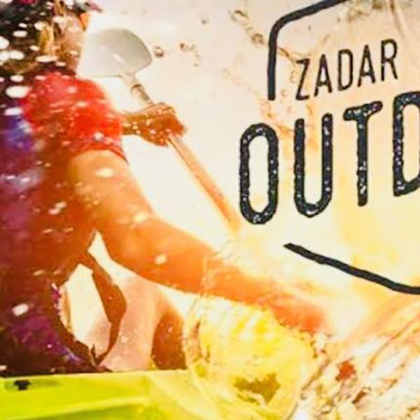 Zadar-Outdoor1
