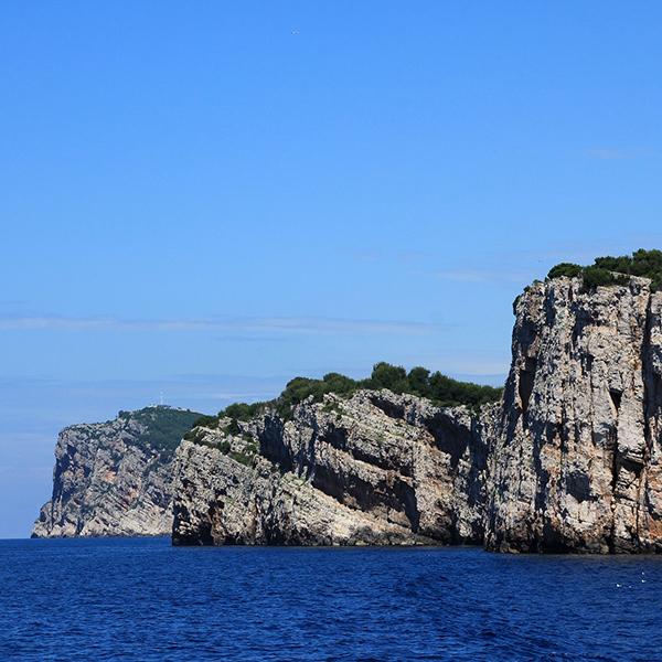 croatia-1473789_1920
