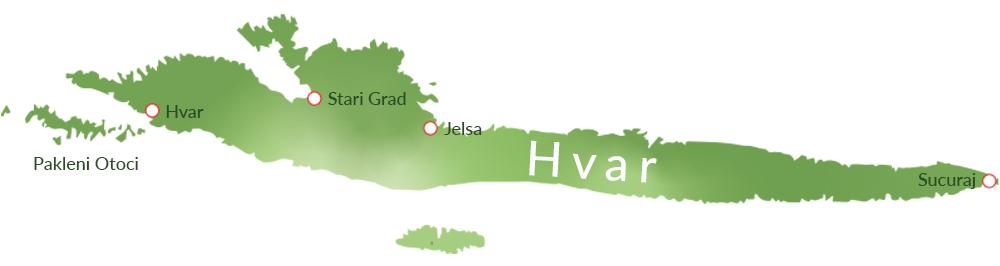 karte-hvar