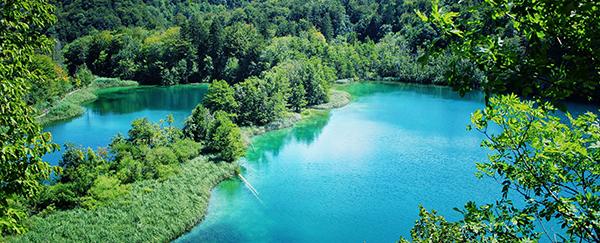 lake-1272663_1920