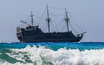 om_piraten
