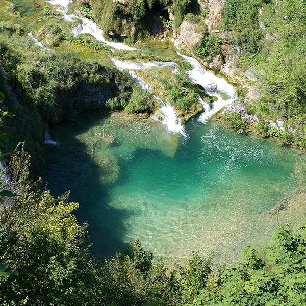 plitvice-lakes-616009_1920