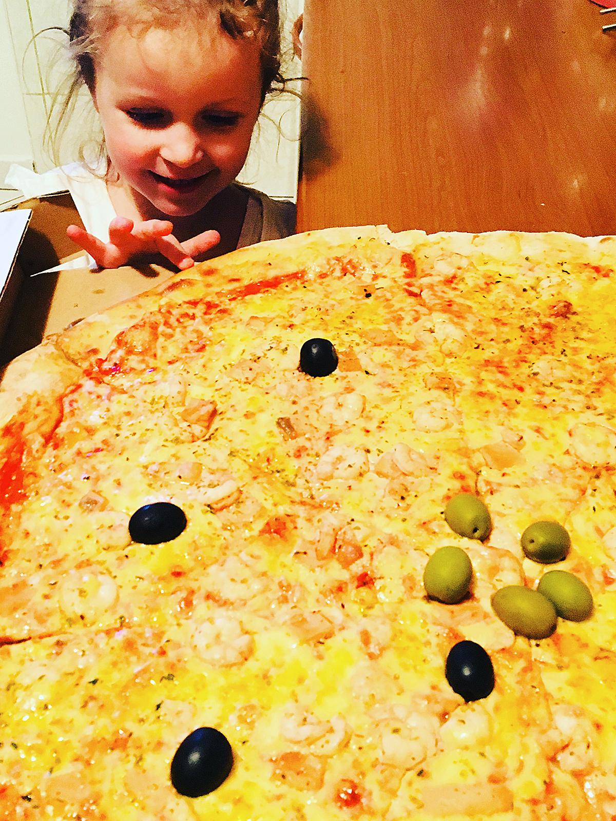 spFa_Pizza